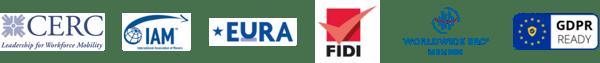 International associations