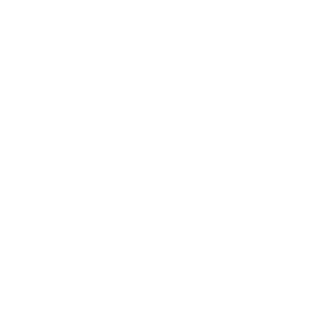 Linkedin cri