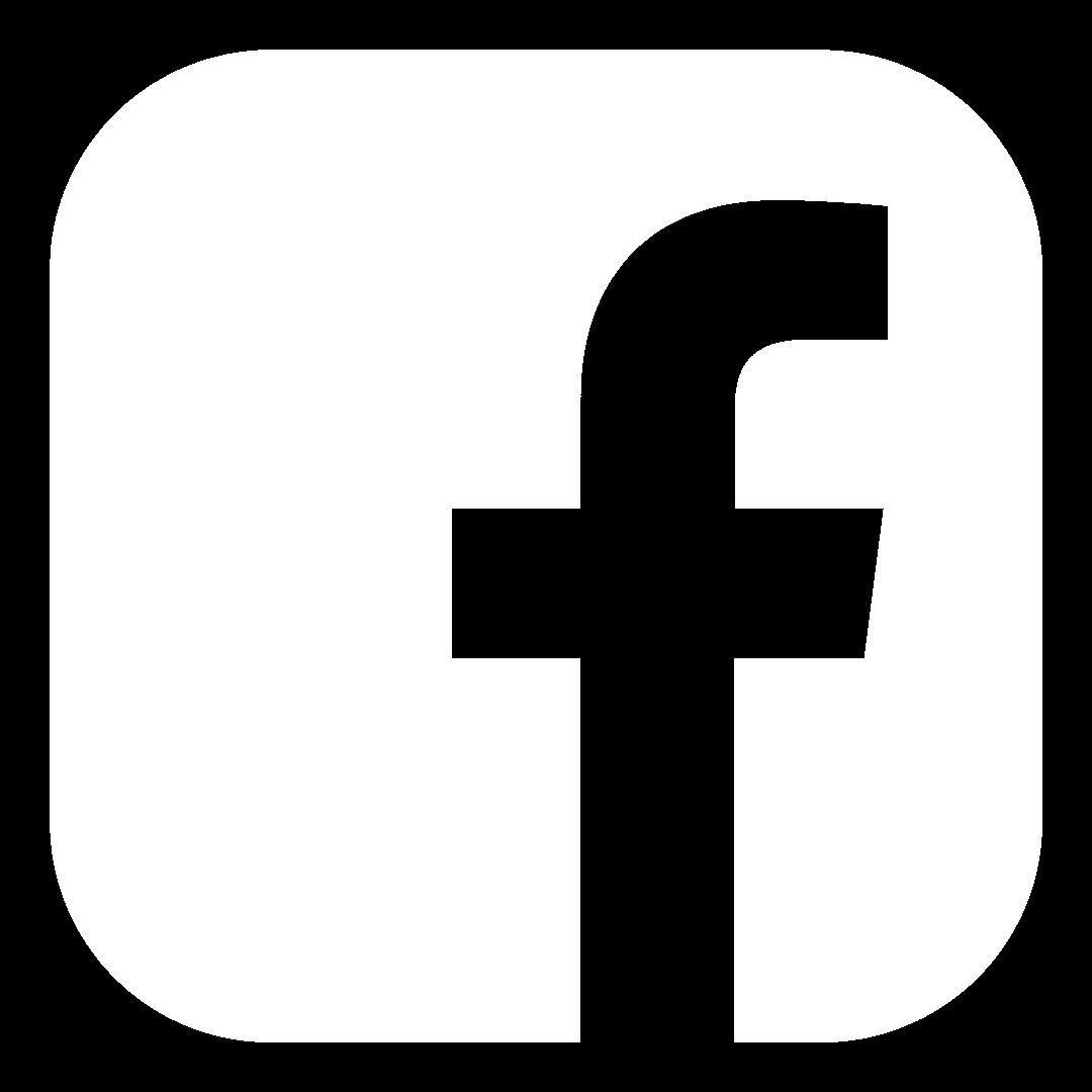 CRI Facebook